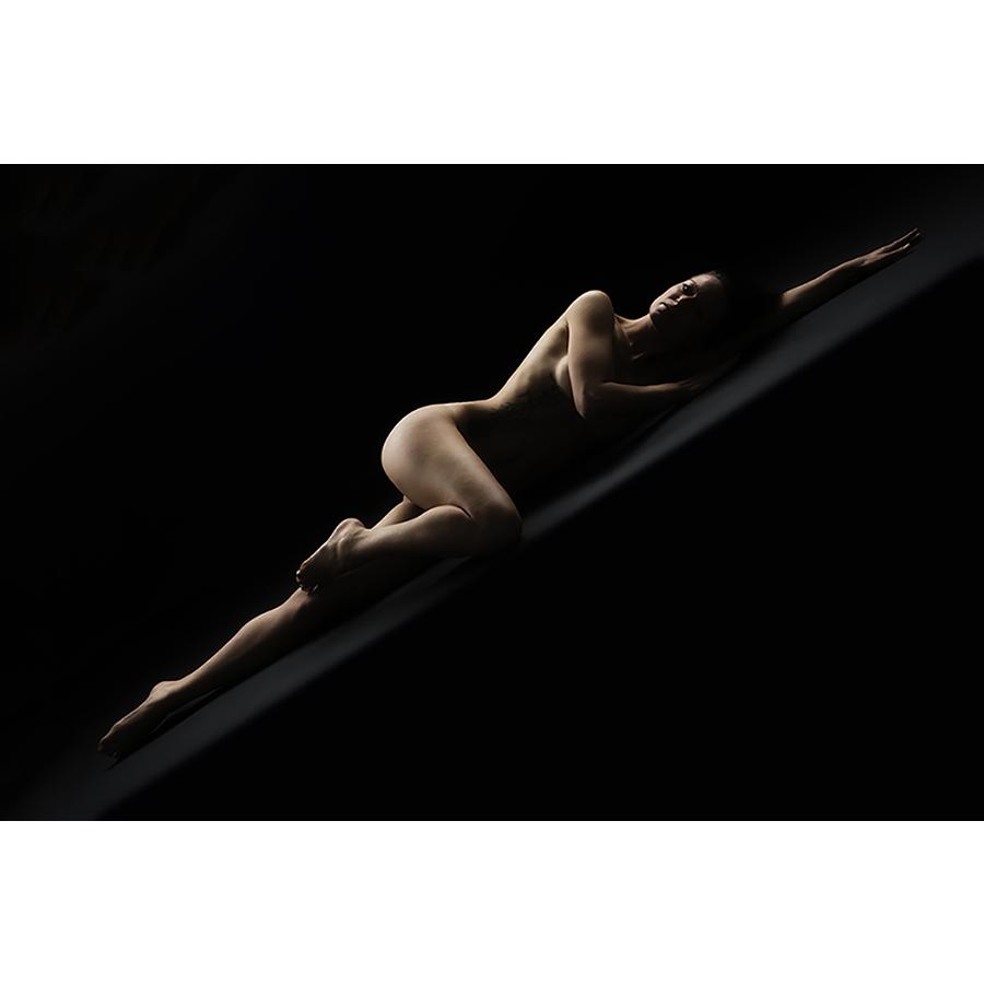 boudoir_01