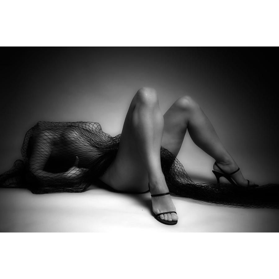 boudoir_010