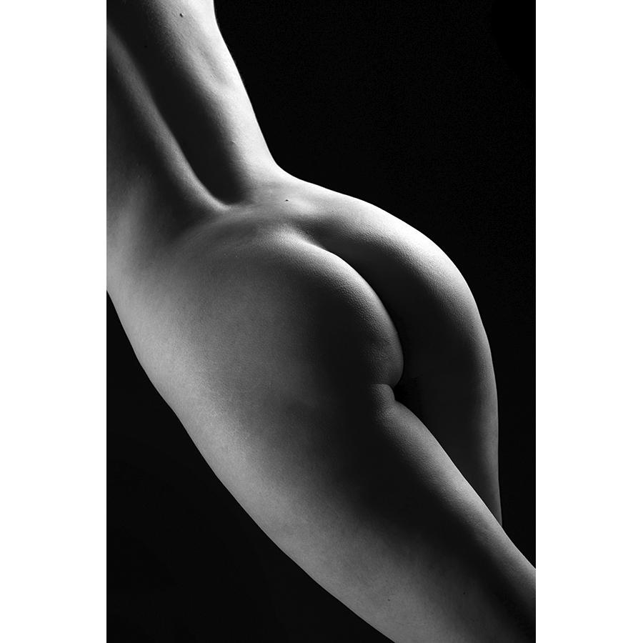 boudoir_06