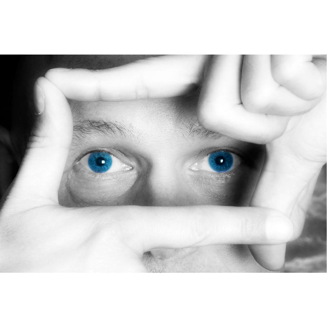 portrait_19