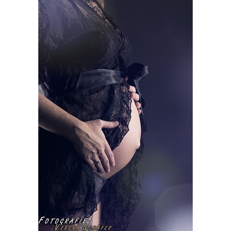 pregnant_08