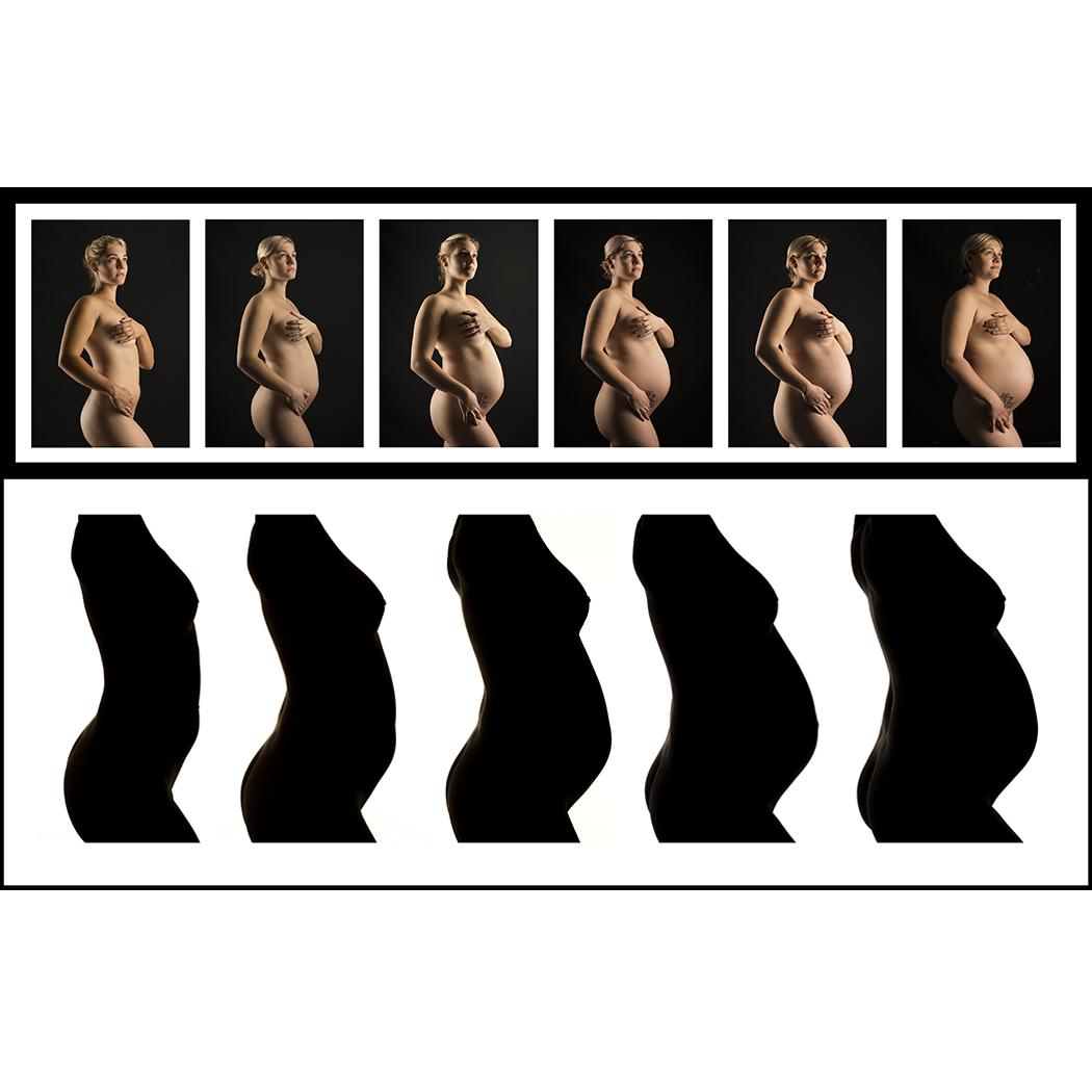 pregnant_10