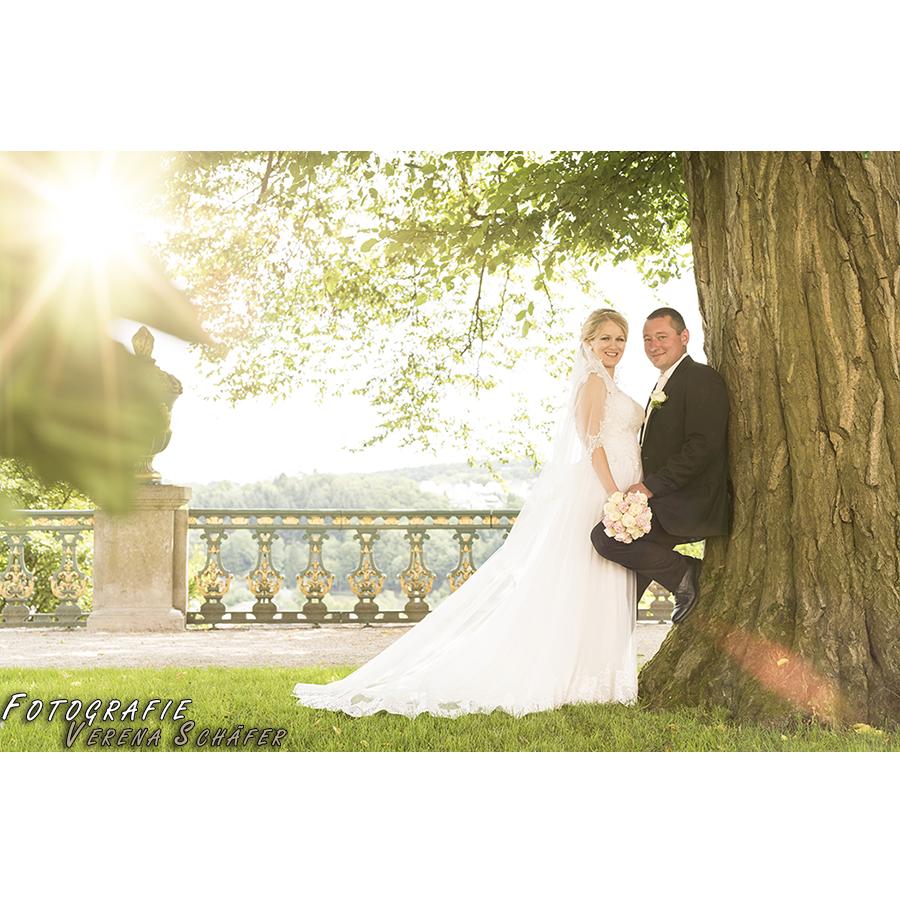 wedding_35