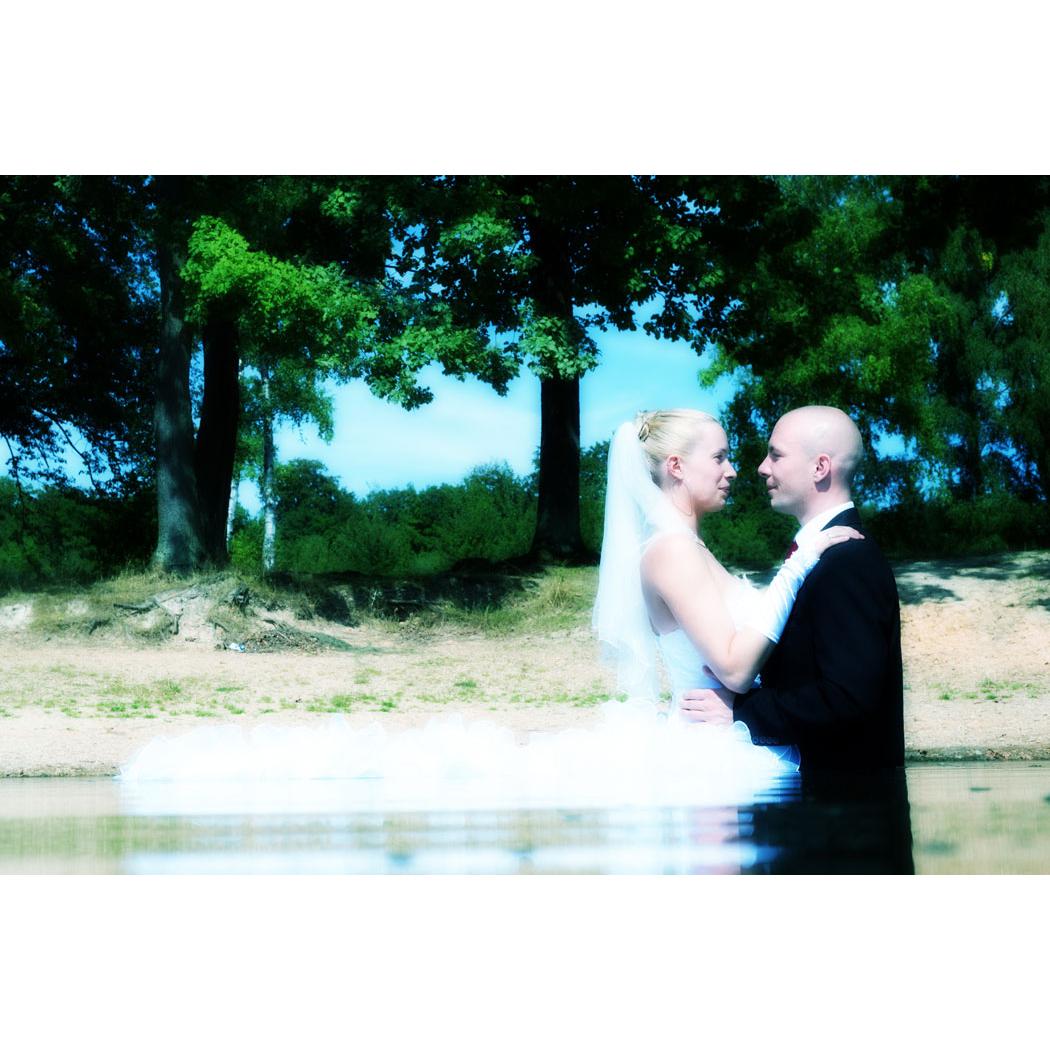 wedding_41