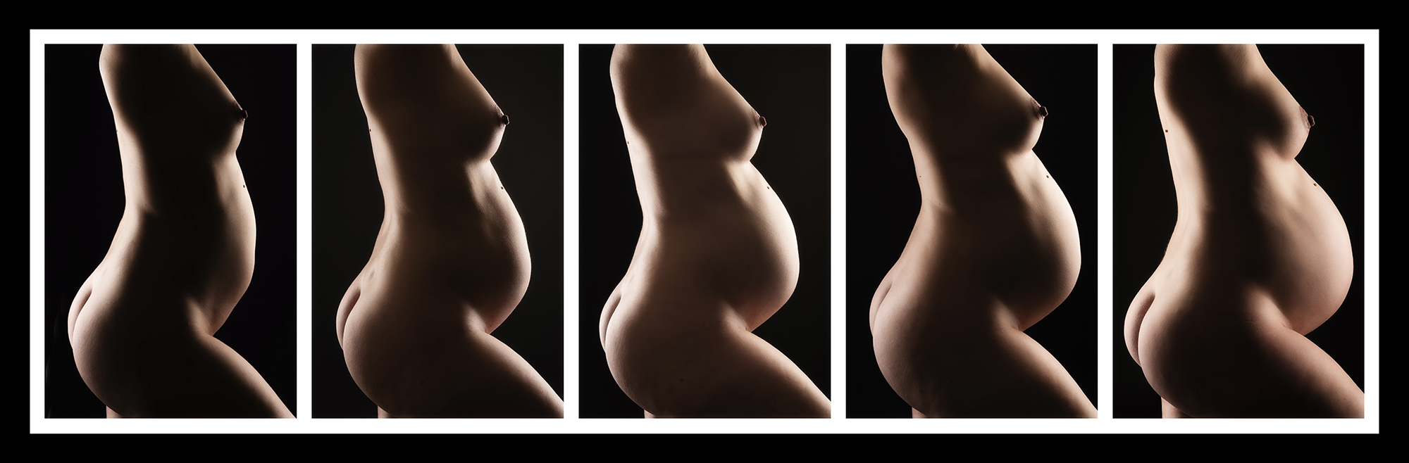 Schwangerschaftsbegleitung