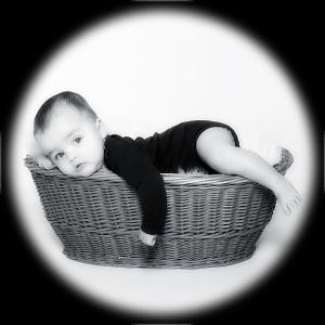 Galerie Fotogalerie Babies der Fotografin Verena Schaefer