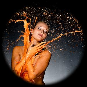 Galerie Fotogalerie Farben Shooting der Fotografin Verena Schaefer
