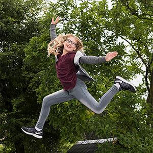Trampolin Shooting 2017, Trampolin, Shooting, Fotoshooting, outdoor, draußen, Foto, springen, Fotograf, Model, Luft, Wind, hüpfen, Spaß, Tag der offenen Tür, fun, Freude, fliegen, Mädchen,