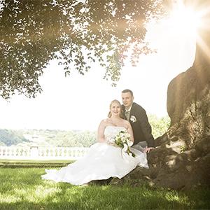 Die Hochzeit von Tanja und Pascal, Hochzeit, Paar, Heirat, Foto, Fotoshooting, Shooting, romantisch, verliebt, Romantik, heiraten, wedding, ja, schönster tag, Natur, Glück, glücklich, klassisch, gefühlsvoll, exklusiv, extravagant, frech, lässig, lustig, Hochzeitsfotos, Hochzeitsfotografien, emotional, gefühlsbeton, Momente, Tag, elegant, Liebe, Kleid, Brautkleid, Braut, Bräutigam, Brautpaar, Fotos, Fotografien, Fotograf, Fotostudio, schön, modern, Hochzeitsfotografin, Diez, Limburg, Hahnstätten, Holzheim, Gefühle, Emotionen, outdoor, draußen, location, 2018, Braut, Bräutigam, Brautpaarshooting, zusammen, Baum, Wiese, glücklich