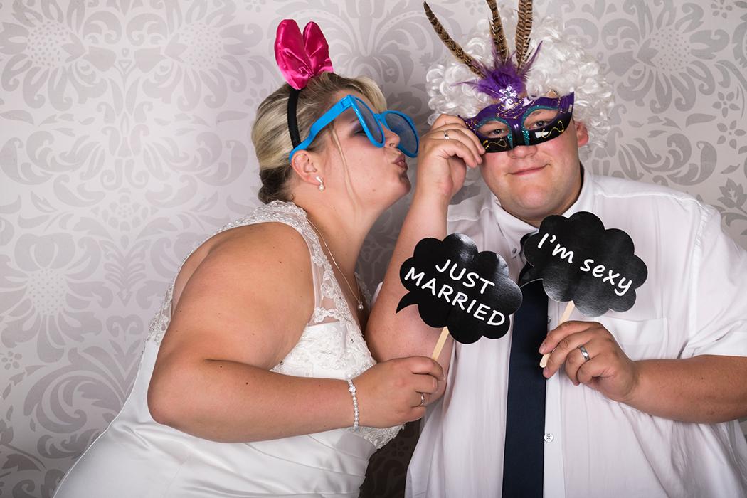 lustig, fun, Photobooth, Fotobox, Partyspaß, mieten, Photo, Booth, Foto, Box, Hochzeit, Braut Bräutigam