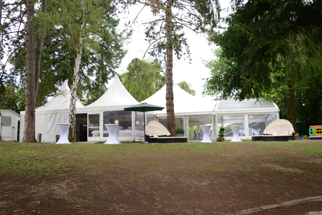 Villa Scheid