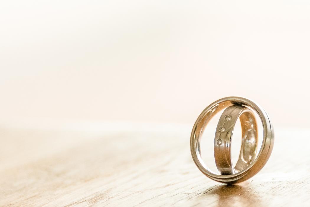 Ringe