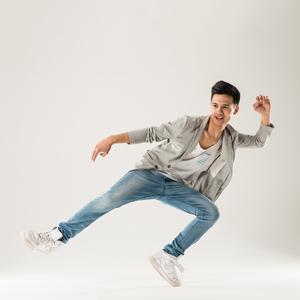 Tanzshooting, Dance, Tanzen, Danca Shooting, sportlich, Hip Hop, außergewöhnlich, speziell, Spezial, Shooting, Fotostudio, Studio, Diez, Limburg, Hahnstätten, Holzheim, Fotos, Fotografien, Fotograf, Foto, extravagant, modern, Mann