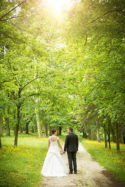 Hochzeit4