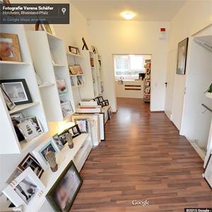 Shooting, Fotostudio, Studio, Diez, Limburg, Hahnstätten, Holzheim, Fotos, Fotografien, Fotograf, Foto, schön, modern, google business view, Panorama, Rundgang