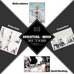 Shooting-Week