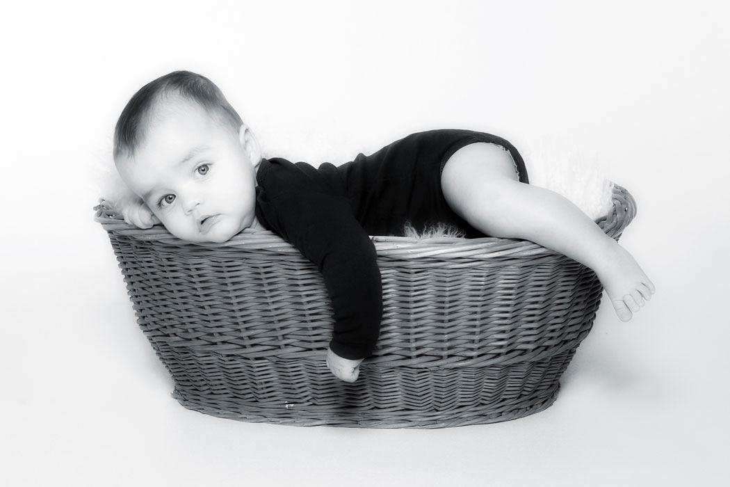 baby_pauline2