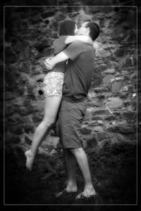Familie, Fotoshooting, Shooting, Fotostudio, Studio, Diez, Limburg, Hahnstätten, Holzheim, Fotos, Fotografien, Fotograf, Foto, klassisch, gefühlsvoll, exklusiv, elegant, extravagant, emotional, gefühlsbetont, schön, modern, Paar, küssen, outdoor, draußen