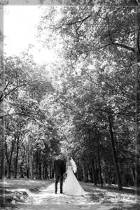 Hochzeit, Paar, Heirat, Foto, Fotoshooting, Shooting, romantisch, verliebt, Romantik, heiraten, wedding, ja, schönster tag, Glück, glücklich, klassisch, gefühlsvoll, exklusiv, extravagant, frech, lässig, lustig, Hochzeitsfotos, Hochzeitsfotografien, emotional, gefühlsbeton, Momente, Tag, elegant, Liebe, Kleid, Brautkleid, Braut, Bräutigam, Natur, Garten, Brautpaar, Fotos, Fotografien, Fotograf, Fotostudio, schön, modern, Hochzeitsfotografin, Diez, Limburg, Hadamar, Rosengarten, Hahnstätten, Holzheim, Gefühle, Emotionen, outdoor, draußen, location, Panorama, Allee, Wald, Baum