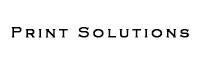 print solutions ReferenzenLinks